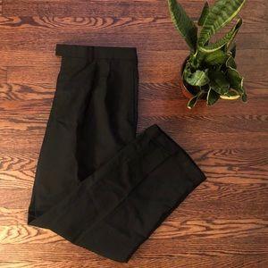 Lauren Ralph Lauren Dress Pants 34/30